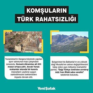 komsularin-turk-rahatsizligi