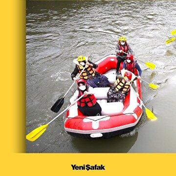 rafting-heyecani