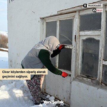 helal-olsun-safiye-nine