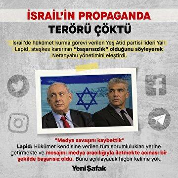israilin-propaganda-teroru-coktu