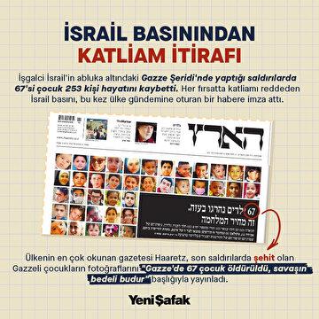 israil-basinindan-katliam-itirafi