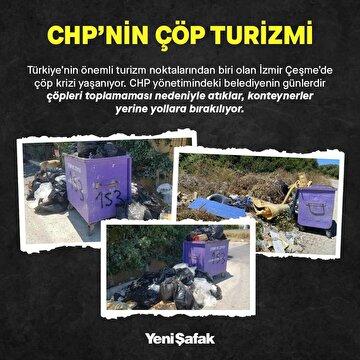 chpnin-cop-turizmi