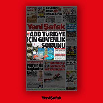 abd-turkiye-icin-guvenlik-sorunu