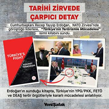tarihi-zirvede-carpici-detay