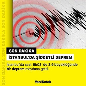 istanbulda-siddetli-deprem