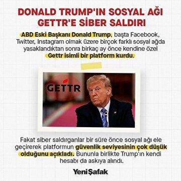 donald-trumpin-sosyal-agi-hacklendi