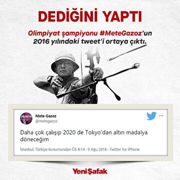 dogrulanmis-olimpiyat-sampiyonu-mete-gazozun-2016-yilindaki-tweeti-ortaya-cikti