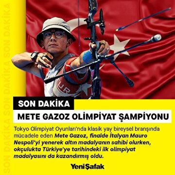 mete-gazoz-olimpiyat-sampiyonu-oldu-tarihin-ilk-altin-madalyasini-kazandi