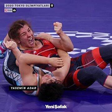 tokyo-2020-olimpiyatlarinda-verdikleri-zorlu-mucadeleleri-yuzlerine-yansiyan-sporcularimiz