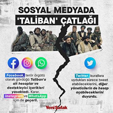 sosyal-medyada-taliban-catlagi