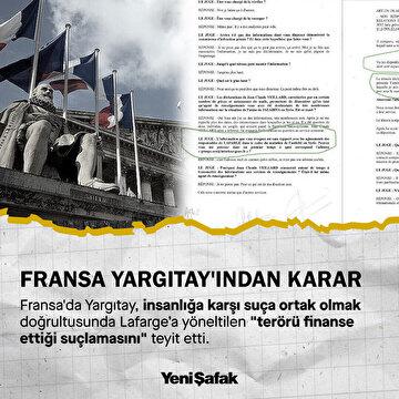 fransanin-deas-destegi-belgelendi