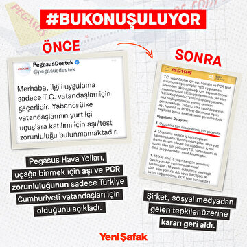 pegasusdan-sadece-turkiye-cumhuriyeti-vatandaslarina-uygulanacak-olan-pcr-testi-aciklamasina-duzeltme-geldi