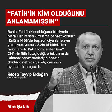 dogrulanmis-cumhurbaskani-erdogan-fatihin-kim-oldugunu-anlamamissin