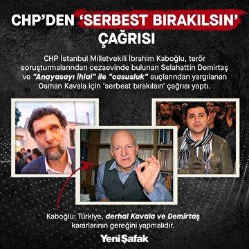 muhalif-medya-yeni-bir-provokasyona-imza-atti-cumhurbaskani-erdoganin-sozlerini-carpitarak-verdiler