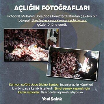 acligin-fotograflari