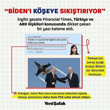 ingiliz-gazetesinden-dikkat-ceken-yorum-cumhurbaskani-erdoganin-cabalari-bideni-koseye-sikistiriyor
