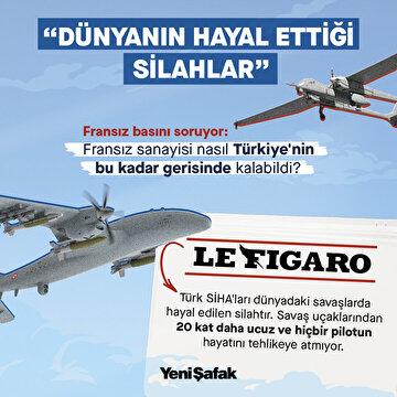 fransiz-sanayisi-nasil-turkiyenin-bu-kadar-gerisinde-kalabildi