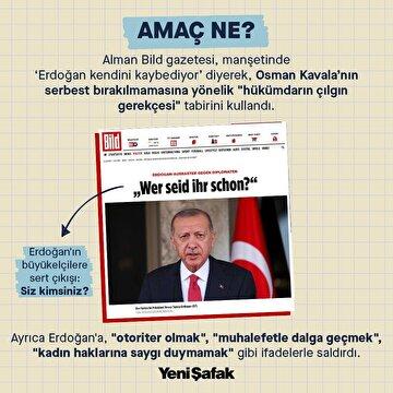 alman-bild-gazetesinden-tepki-ceken-erdogan-manseti-tamamen-kendini-kaybediyor