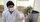 Şifa dağıttığını öne süren çiftçinin evinin önündeki kuyruk 'Doktor Civanım'daki sahneyi hatırlattı