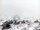 Meteoroloji Genel Müdürlüğü İstanbul Bölge Tahmin ve Erken Uyarı Merkezi'nden yapılan uyarının ardından Balkanlar üzerinden gelen kar ve soğuk hava, Trakya'da etkisini göstermeye başladı. Edirne, Kırklareli ve Tekirdağ'ın yüksek kesimleri, kar yağışıyla beyaza büründü.