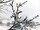 Çiçek açan erik ağaçları, karla kaplandı. Yamaç paraşütü yapılan Uçmakdere bölgesine uçuşa giden uçuş eğitmeni Kadir Aksoy, kar manzarası eşliğinde uçmak istediklerini ancak kar yağışı ve rüzgar nedeniyle iptal ettiklerini söyledi. Aksoy, kamerası ile kar altında kalan Ganos Dağı ve uçuş pisti çevresini görüntüledi.