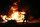 Ayrım Duvarı ve yasa dışı Yahudi yerleşim birimleri inşasına karşı her hafta cuma günü düzenlenen protestolara, İsrail askerleri gerçek ve plastik merminin yanı sıra göz yaşartıcı gaz ve bazen tazyikli pis suyla müdahale ediyor.