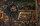 Camiyle ilgili bilgiler veren cami imamı Emir Kasami, camide bulunan Kâbe tasvirinin 1800'lü yıllarda yapıldığını ifade etti. O dönemde yaşayan ve hacca gidip gelmiş bir ressamın Abdurrahman Paşa'nın izniyle Kâbe tasvirini cami duvarına işlediği biliniyor.