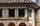 Caminin, bölgenin en önemli tarihi eserlerinden biri olduğunu söyleyen İmam Kasami, Salgın öncesi özellikle Türkiye'den günlük 10 otobüs ziyaretçi camiyi görmeye gelirdi ancak salgınla birlikte bu sayı azaldı. Günümüzde tekrar yavaş yavaş camiyi görmeye gelenler oluyor, dedi.