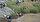Hakkari'nin Yüksekova ilçesinde bu öğle saatlerinde etkili olan sağanak, sele neden oldu. İlçeye bağlı Akalın ve İnanlı mahallelerindeki birçok ev sel suları altında kalırken, Van- Hakkari karayoluna inen heyelan ve sel, Zap Suyu'nun taşmasına neden oldu. Taşan Zap Suyu'nda binlerce balık ölüsü su yüzüne çıktı.