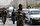 Sokaklarda Taliban askerlerinin nöbet tuttuğu ve yer yer kimlik kontrolü yaptığı kentte büyük oranda asayiş sağlanmış durumda.