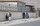 Kabil'de kadınların ve erkeklerin sokaklarda herhangi bir sorun yaşamadan günlük hayata karıştığı gözlemleniyor.