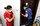Olay, ağustos ayında Borazanlar Mahallesi'ndeki bir apartmanda meydana geldi. Komşularının kötü koku şikayeti üzerine Sevim K.'nin dairesine Bolu Belediyesi Veteriner İşleri Müdürlüğü, Asayiş Şube Müdürlüğü'ne bağlı Çevre, Doğa ve Hayvanları Koruma Büro Amirliği ile sağlık ekipleri sevk edildi.