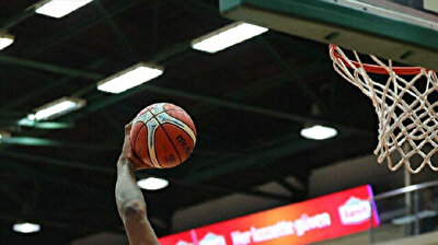 Stage set for FIBA Women's European Basketball Championship quarterfinals
