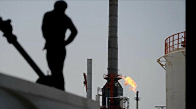 Oil prices slip as OPEC opens tabs, fueling oversupply fears