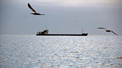 Iran starts oil exports from Oman Sea, bypassing Strait of Hormuz