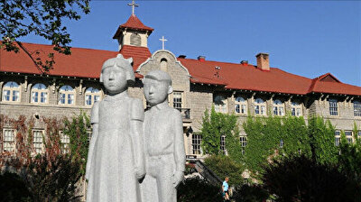 Residential school survivors want Canadian court to release document
