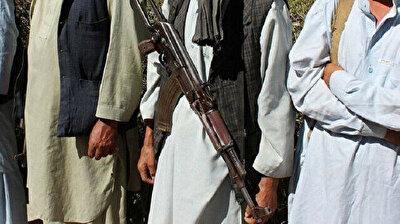 More than 180 Taliban killed as Afghan forces intensify air raids