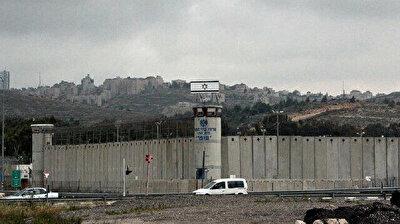 Israel wants 4 counties to mediate prisoner exchange deal: Hamas