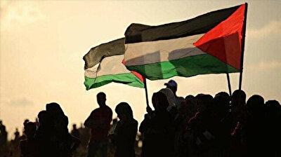 Student activists in Palestine recall 2015 'Jerusalem uprising'