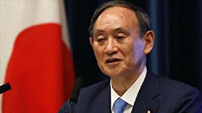 Japan's premier pushes for 'free, open international order' in UN speech