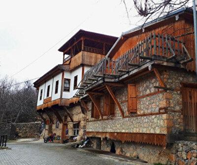 Historic town of Kemaliye, Midyat and surrounding area enter UNESCO World Heritage Tentative List