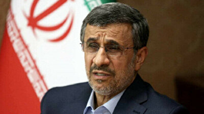 Reformists, conservatives after their own interests in Iran: former president Ahmedinejad
