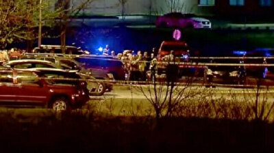 Mass shooting in Indianapolis claims 8 lives in US