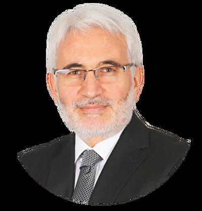 Hasan Öztürk