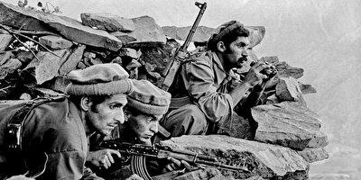 Sovyetler, 120 bin kişilik ordusunu 15 Mayıs 1988 ile 15 Şubat 1989 arasında Afganistan'dan çekti.