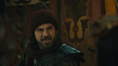 New trailer of hit Turkish TV series Diriliş Ertuğrul released