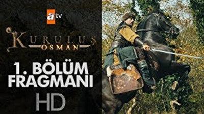 Turkey's hotly anticipated Ertuğrul sequel to hit screens soon
