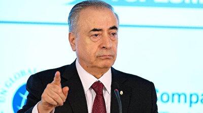 Mustafa Cengiz: Mohaç Meydan Muharebesi'ne gitmiyoruz