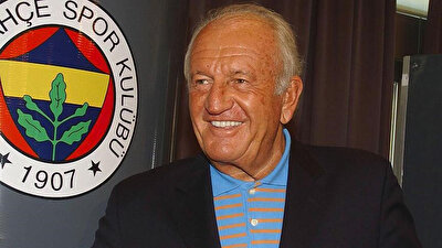 Fenerbahçe, Ali Şen başkanlığında birçok kupalar kazandı.