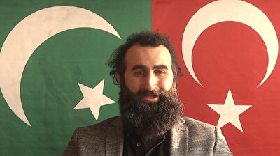 Pakistan, Turkey join forces to highlight pan-Muslim role in Balkan wars in new historical drama